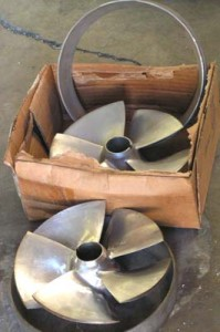 Impellers-33